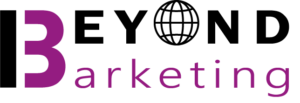 Beyond Marketing